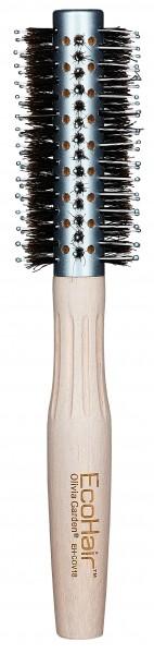 Olivia Garden Eco Hair Combo Rundbürste 18 mm