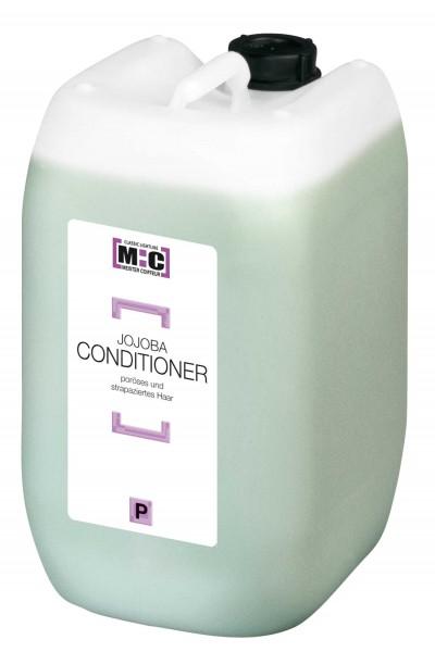 M:C Conditioner Jojoba 5000ml poröses/strapaziertes Haar