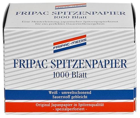 Fripac Spitzenpapier 1000 Blatt