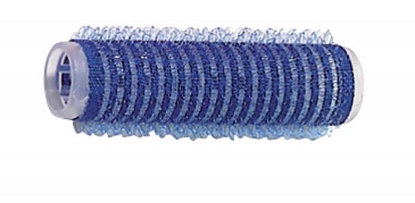 Comair Haftwickler 12er 15mm dunkelblau Länge 63mm Haftwickler
