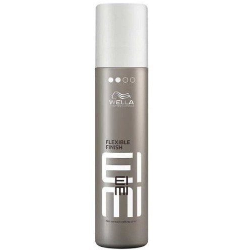 Wella EIMI Flexible Finish Modellierspray aerosolfrei 250ml