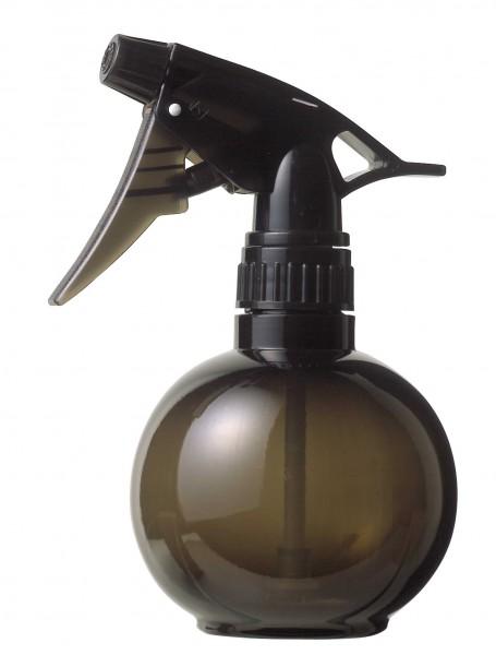 Comair Sprühflasche klein rauchgrau 300ml Wassersprühflasche