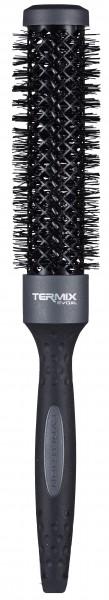 Termix EVO XL 28/43 mm