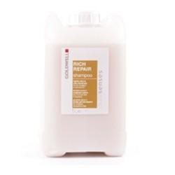 Goldwell Dualsenses Rich Repair Shampoo 5000 ml