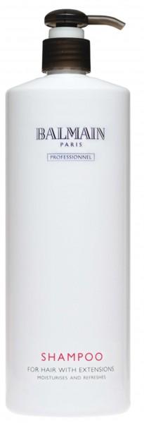 Balmain Shampoo for Hair with Extensions 1000 ml