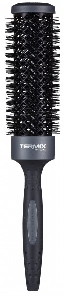 Termix EVO XL 37/55 mm