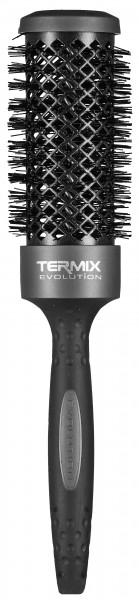 Termix Evolution Plus 37 mm / 55 mm