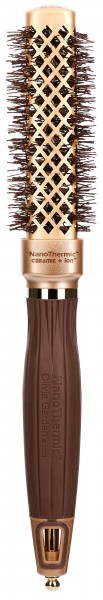 Olivia Garden NanoThermic Shaper S20