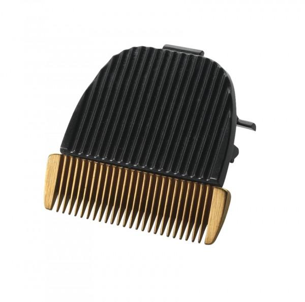 Ersatzscherkopf für Comair Haarschneidemaschine Black Eagle