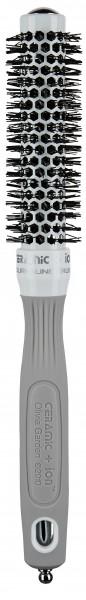 Olivia Garden Ceramic+Ion Rundbürste 20/35 mm