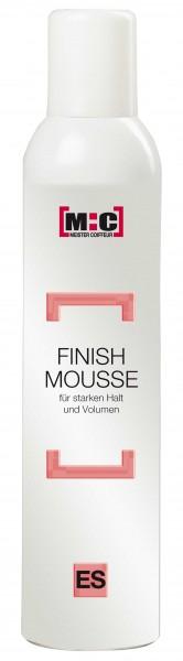 M:C Finish Mousse ES 300 ml extra starker Halt