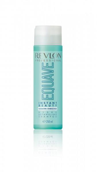 Revlon Equave Hydro Nutritive Detangling Shampoo 750 ml