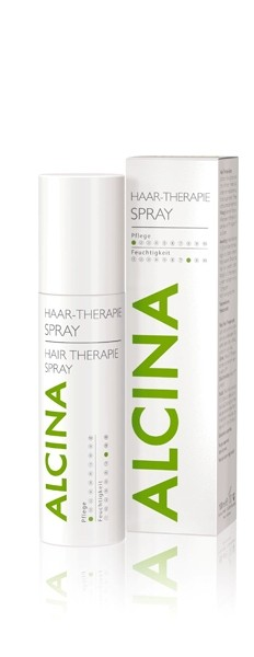 ALCINA HAAR THERAPIE SPRAY