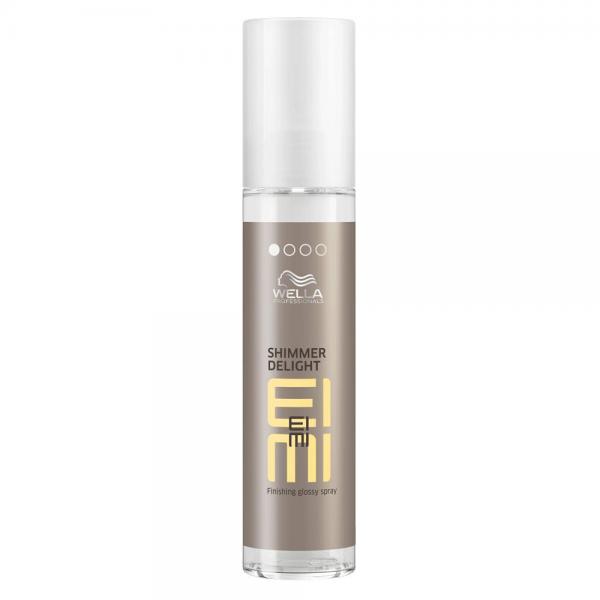 Wella EIMI Shine Shimmer Delight Glanz Spray 40ml