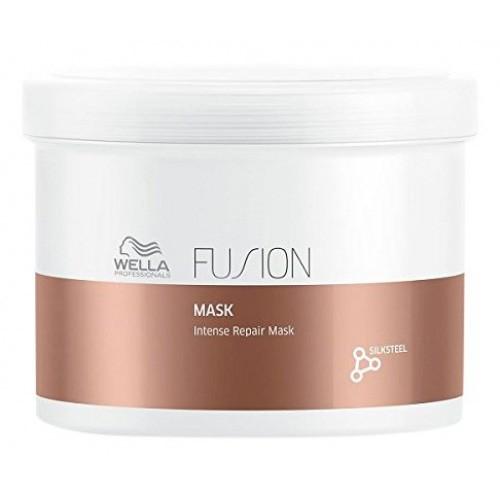 Wella Professional Fusion Maske 500ml