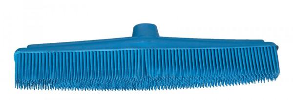 Comair Gummibesen blau 32cm