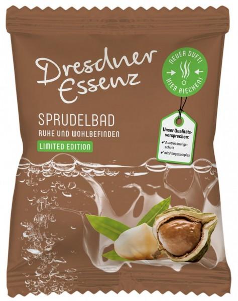 Dresdner Essenz Sprudelbad Ruhe & Wohlbefinden 70 g