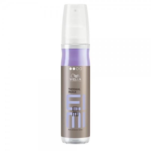 Wella EIMI Smooth Thermal Image Hitzeschutz Spray 150ml