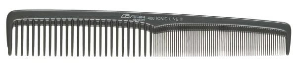 Comair Ionic Profi Line Haarschneidekamm, breit, 400