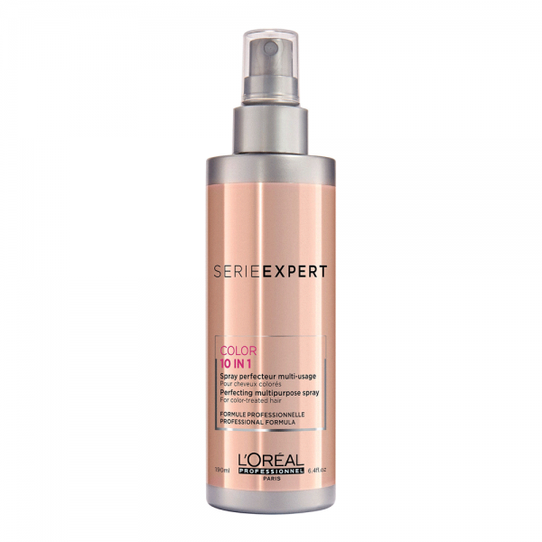 Loreal Serie Expert Vitamino AOX Color 10 in 1 Pflegespray 190ml