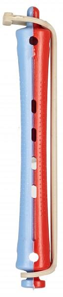 LW 3 Rot / Blau 11 mm Beutel à 10 Wickler