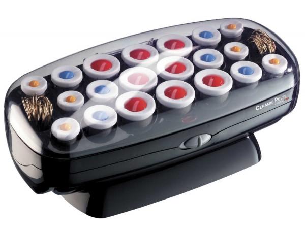 BaByliss Pro Ceramic Heizwickler 20er Set