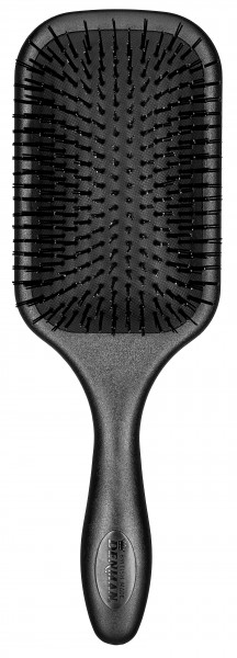 Denman D90L Tangle Tamer Ultra schwarz