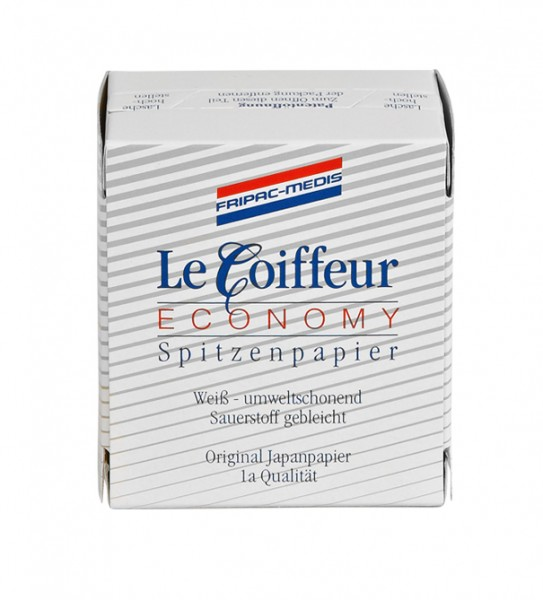 Le Coiffeur Economy Spipa 500 Blatt