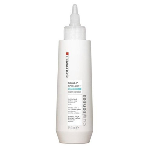Goldwell Dualsenses Sensitive Soothing Lotion 150 ml