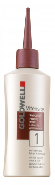 GW Vitensity 1 normales Haar 80ml