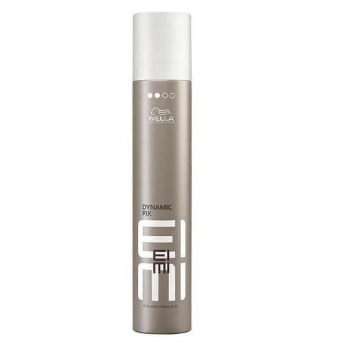 Wella EIMI Dynamic Fix 45sec. 75ml Reisegröße Modeling Spray