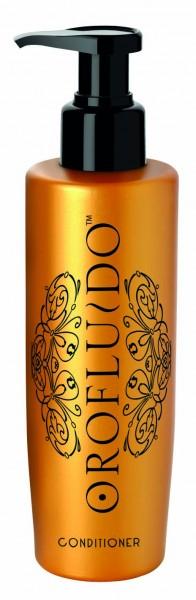 Revlon Orofluido Conditioner 200 ml