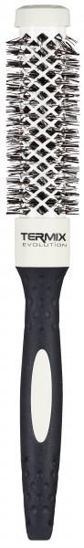 Termix Evolution Soft 17 mm / 28 mm