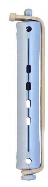LW 2 Grau / Blau 13 mm Beutel à 10 Wickler