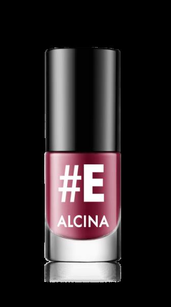 Alcina Nail Colour 100 Sydney