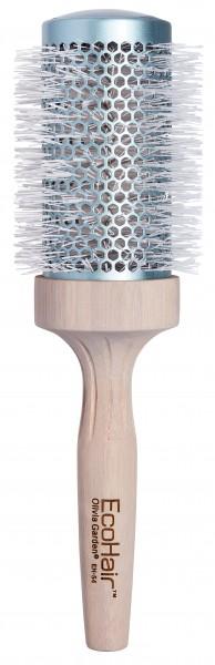 Olivia Garden Eco Hair Thermal Rundbürste 54/67