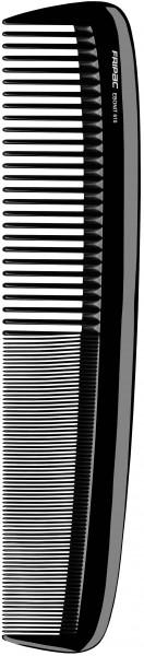 Fripac Ebonit-Damenkamm extragroß 610, 23 cm