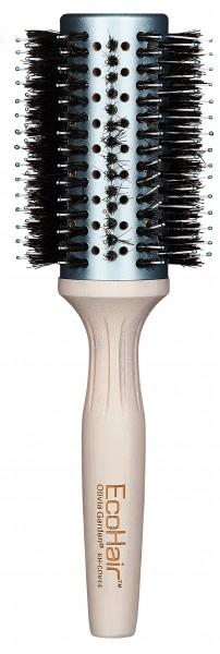 Olivia Garden Eco Hair Combo Rundbürste 44 mm