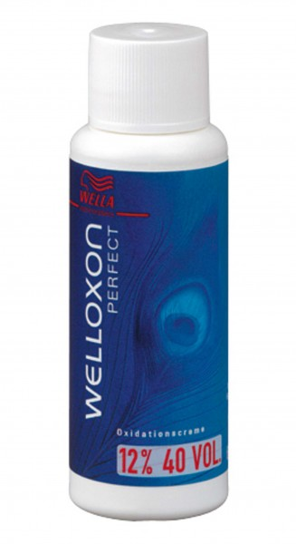 Wella Welloxon Perfect 12% 60ml