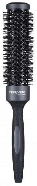 Termix EVO XL 32/50 mm