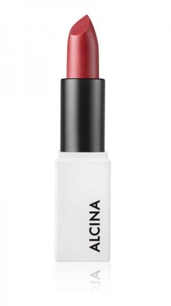 Alcina Creamy Lip Colour guava