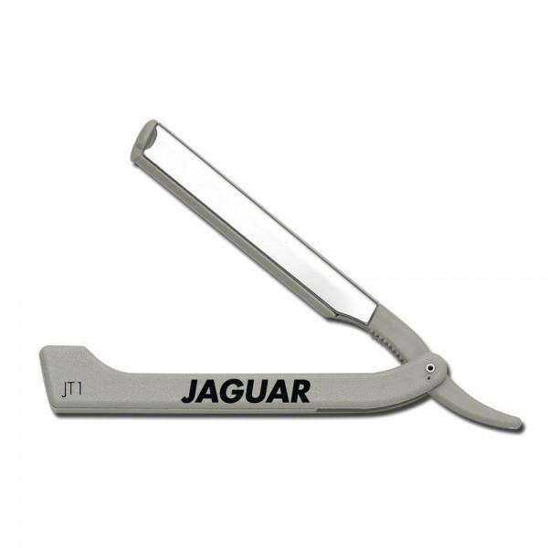 Jaguar Rasiermesser JT1 M mit 10 Klingen