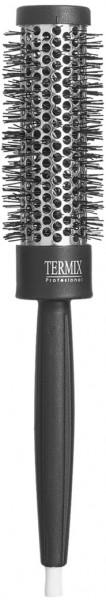 Termix Rundbürste 2,8 cm / 4,3 cm