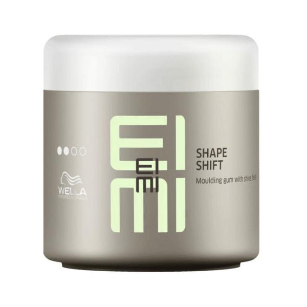 Wella EIMI Shape Shift Modellier Gum mit Glanz 150ml
