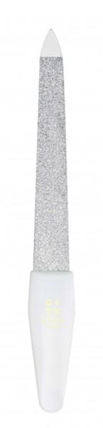 Pfeilring City-Line Nagelfeile 9 cm