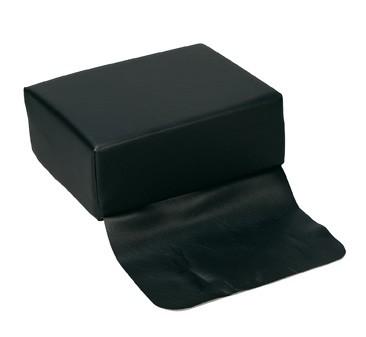 Comair Kindersitz Kid schwarz 32 40x30x16cm