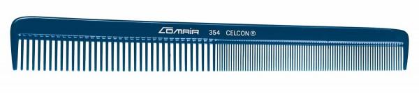 Comair Blue Profi Line Haarschneidekamm 354