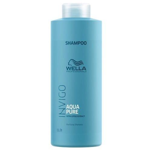 Loreal Serie Expert Nutrifier Hair Softener 150ml silikonfrei