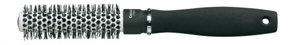 Comair Fönbürste Ceramichülse 20/32mm