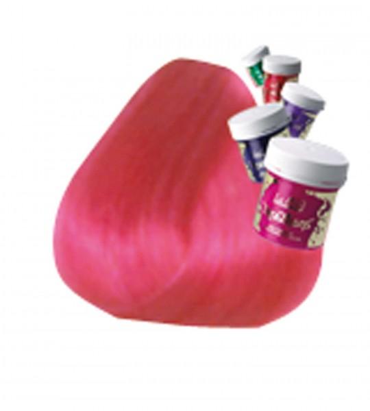 Directions flamingo pink 89ml Haartönung